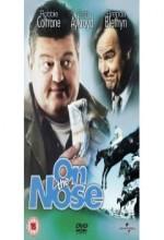 On The Nose (2001) afişi