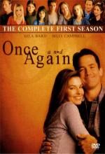 Once And Again (2002) afişi