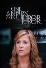 One Angry Juror