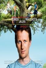 One Foot Under / Toinen Jalka Haudasta (2009) afişi