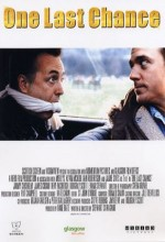 One Last Chance (2004) afişi