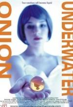 Onion Underwater (2006) afişi