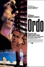 Ordo (2004) afişi