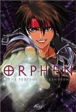 Orphen