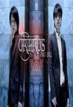 Orthros'un Köpeği (2009) afişi