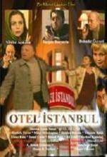 Otel İstanbul