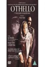 Othello(l)
