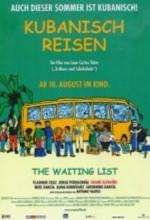 Otobüs Durağı (2001) afişi