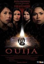 Ouija (2007) afişi