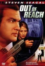 Out Of Reach (2004) afişi