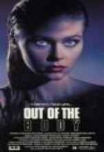Out Of The Body (1988) afişi