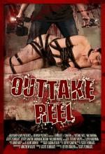 Outtake Reel (2010) afişi