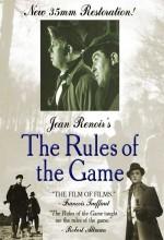 Oyunun Kuralları