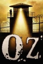 Oz (1997) afişi