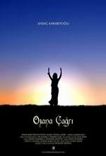 Ozana çağrı (2009) afişi