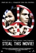 Özgürlük İçin (2000) afişi