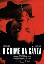 O Crime da Gávea (2017) afişi