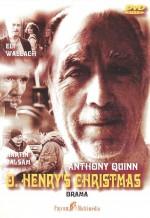 O. Henry'nin Hikayeleri