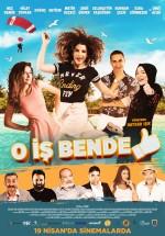 https://www.sinemalar.com/film/260477/o-is-bende