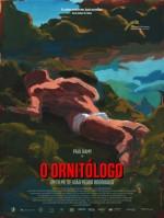 Ornitolog (2016) afişi
