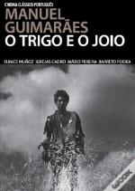 O Trigo e o Joio (1965) afişi