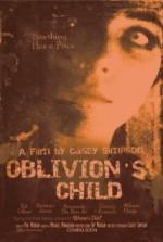 Oblivion's Child