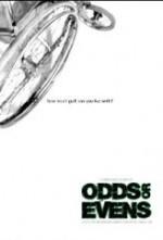 Odds or Evens  afişi