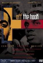 Off the Hook (1999) afişi