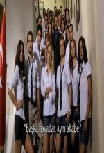 Öğretmen Kemal Afişi