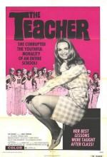 Öğretmen (ı)