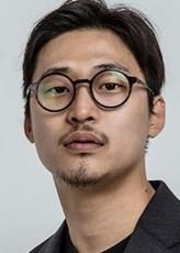 Oh Dong-Min Oyuncuları