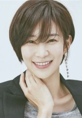 Oh Hye-won Oyuncuları