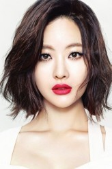 Oh Yeon-Seo Oyuncuları