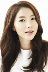 Oh Yoon-Ah Oyuncuları