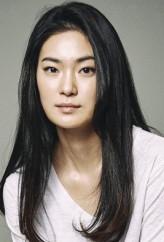 Ok Ja-yeon Oyuncuları