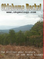 Oklahoma Rocks! (2008) afişi