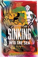 Okulda Deniz Kazası (2016) afişi