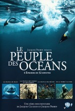Okyanus Krallığı