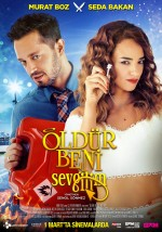 https://www.sinemalar.com/film/258814/oldur-beni-sevgilim