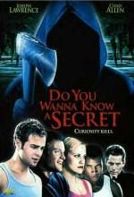 Öldüren Sır (ı) (2001) afişi