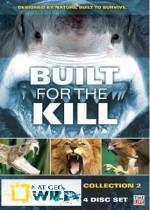 Öldürmeye Programlananlar (2001) afişi