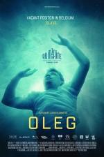 Oleg (2019) afişi