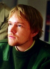Oliver Bröcker