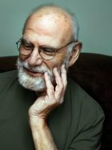 Oliver Sacks Oyuncuları