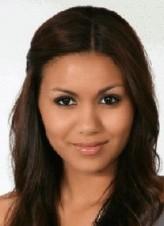 Olivia Olson profil resmi