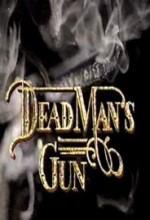 Ölü Adamın Silahı (1997) afişi