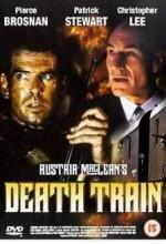 Ölüm Treni(ı)