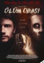 Ölüm Odası (2017) afişi