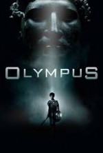 Olympus 1.Sezon