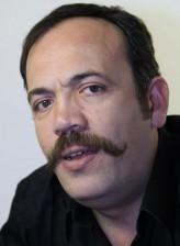 Ömer Duran